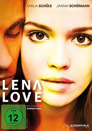 Lenalove Ganzer Film Stream Kostenlos