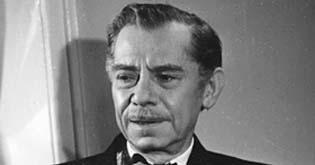 Paul Henckels