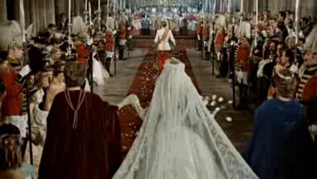 Sissi, die junge Kaiserin  European Film Gateway