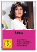 hostess film