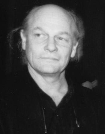 Robby Müller