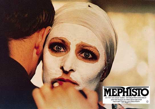 Mephisto; Quelle: DIF, FMD