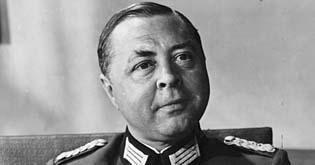 Wilfried Seyferth