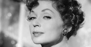 lilli palmer interview