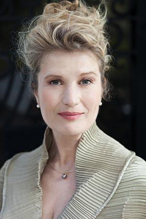 Nina Franoszek, Quelle und ©: Nina Franoszek, Foto: Christina Gandolfo