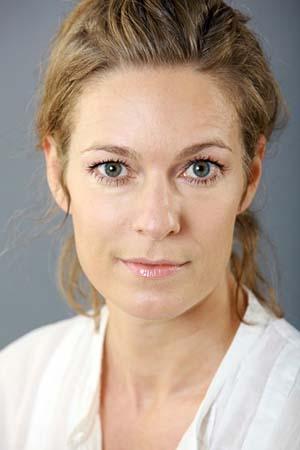 Lisa Martinek