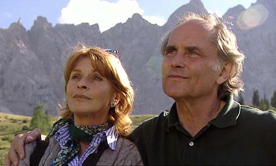 """""""Die Verhoevens"""" (2003)"""