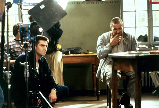Der Totmacher, Quelle: Warner Bros., DIF