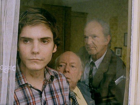 Good Bye, Lenin (2001-03), Quelle: X-Verleih, DIF