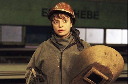 Strajk, Quelle: Progress Film-Verleih, Foto: Norbert Kuhröber