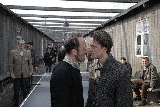 """""""Die Fälscher"""", Quelle: Universum Film, DIF, © Jat Jürgen Olczyk"""