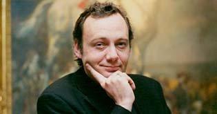 Michael Althen