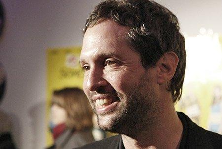 Oliver Ziegenbalg; Quelle: 20th Century Fox, DIF, © 2009 Twentieth Century Fox