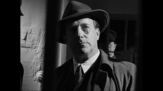 """Fritz Lang"" © Belle Epoque Films"