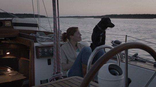 Meer zwischen uns, © Filmakademie Baden-Württemberg