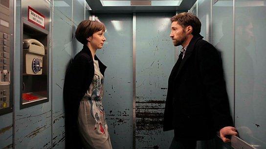 Bocksprünge, Quelle: Movienet Film, DIF