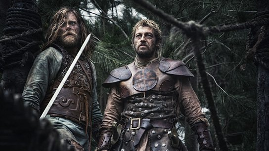 Northmen - A Viking Saga, Quelle: Ascot Elite, DIF, © 2014 Ascot Elite