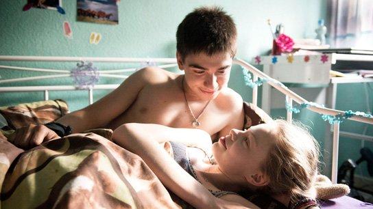 Die Kleinen und die Bösen, Movienet Film, DIF