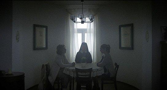 """""""Schwester Weiß"""", © W-Film, Andreas Köhler"""