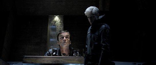 """""""S.U.M. 1"""", Quelle: Universum Film, DIF"""