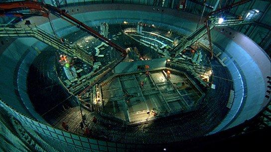 """Return of the Atom"", Quelle: Real Fiction Filmverleih, DIF, © Jussi Eerola"