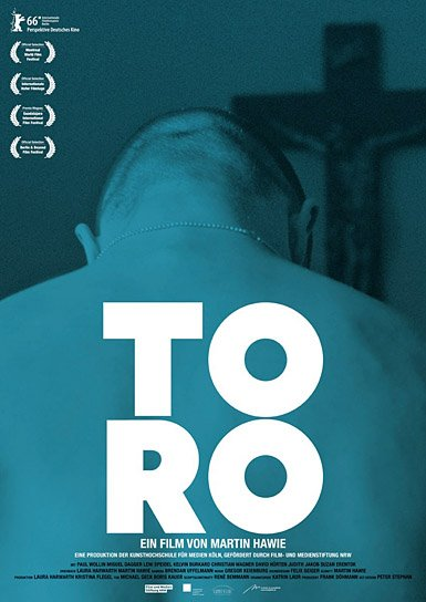 """Toro"", Quelle: missingFILMs, DIF"