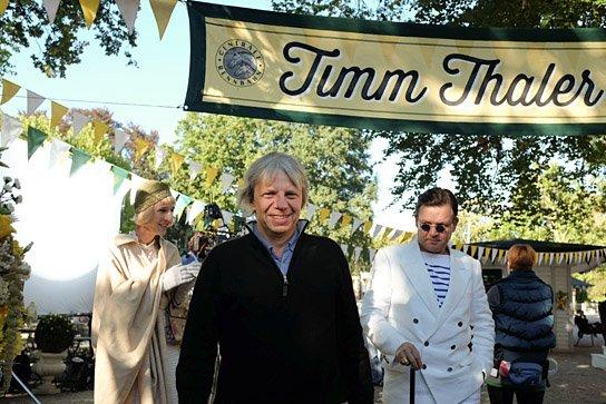 """""""Timm Thaler oder das verkaufte Lachen"""", © Constantin Film Verleih"""