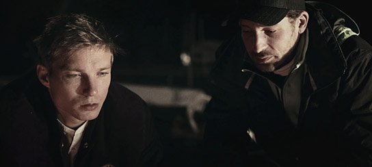 """""""Neukölln Wind""""; Quelle: Basis-Film, DIF"""