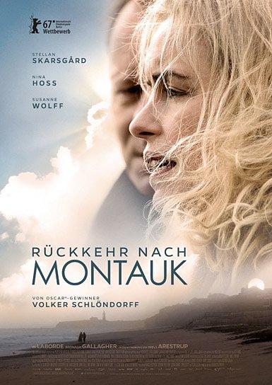 """""""Rückkehr nach Montauk"""", Quelle: Wild Bunch Germany, DIF"""