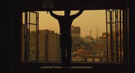 """""""In den letzten Tagen der Stadt"""", © Zero Production"""