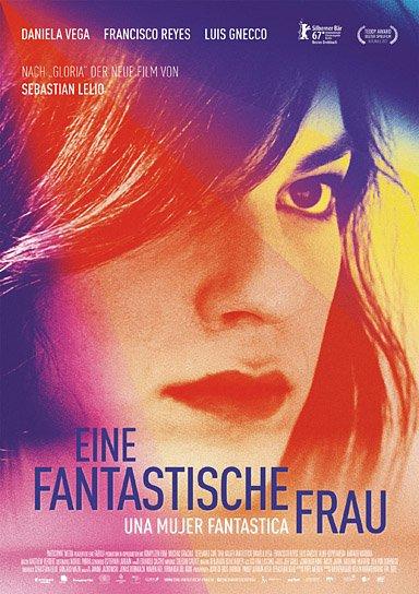 """""""Eine fantastische Frau"""", Quelle: Piffl Medien, DIF"""