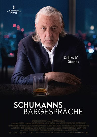 """Schumanns Bargespräche"", Quelle: NFP Marketing & Distribution, DIF"