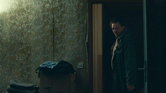 """Quelle: """"Zwischen den Jahren"""", © temperclayfilm, Foto: F"""