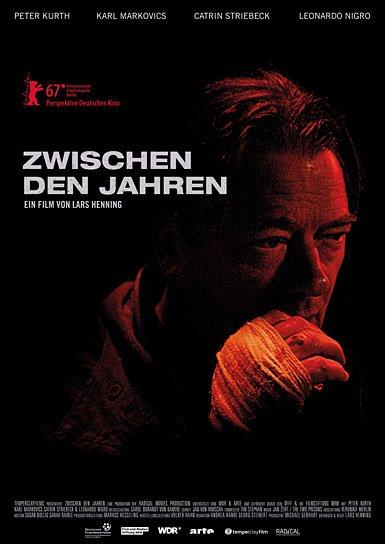 """Quelle: """"Zwischen den Jahren"""", temperclayfilm production & distribution, DIF"""