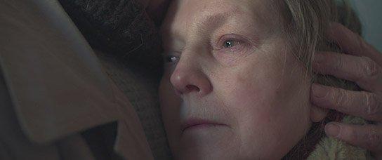 """""""Walja"""", Quelle: Filmfestival Max Ophüls Preis 2017"""