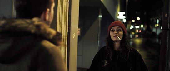 """""""Jetzt. Nicht."""", Quelle: W-Film, DIF, © W-Film, Heimatfilm"""