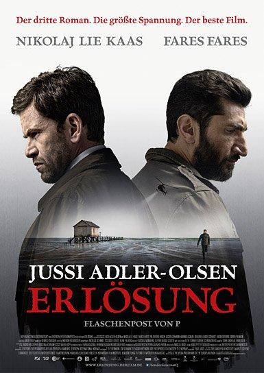 """""""Erlösung"""", Quelle: NFP Marketing & Distribution, DIF, © Henrik Ohsten"""