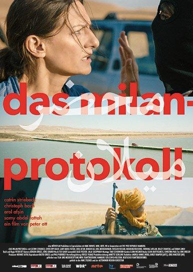 """""""Das Milan-Protokoll"""", Quelle: Real Fiction Filmverleih, DIF"""