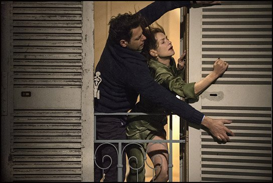 """Elle"", Quelle: MFA+ Filmdistribution"
