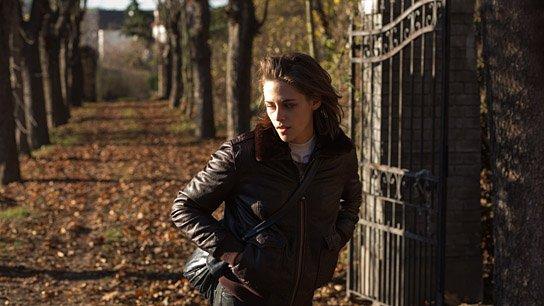 """Personal Shopper"", Weltkino Filmverleih, DIF, © Carole Bethuel"