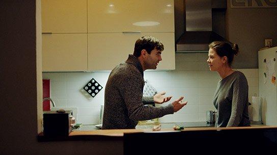 """""""Die Hände meiner Mutter"""", © Kinescope Film"""