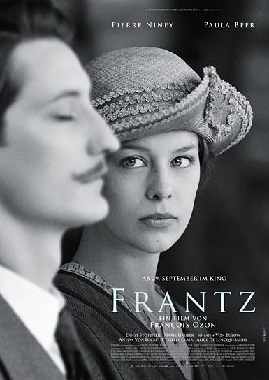 """Frantz"", Quelle: X Verleih, DIF"