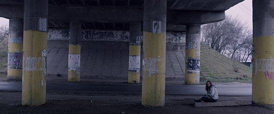 """Vânătoare"", Quelle: Filmfestival Max Ophüls Preis 2017"