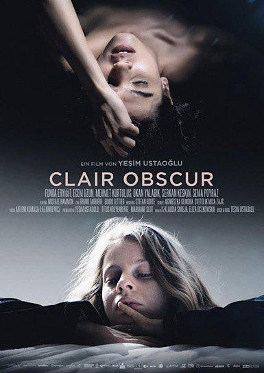 """""""Clair Obscur"""", Quelle: Real Fiction Filmverleih, DIF"""