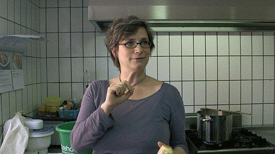 """""""Von Bananenbäumen träumen"""", Quelle: imFilm Agentur + Verleih, DIF"""