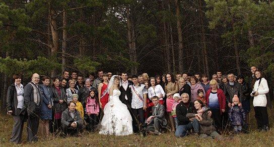 """""""Liebe auf Sibirisch"""", Quelle: Drop-Out Cinema eG, DIF, Foto: Olga Delane"""