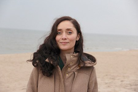 Olga Delane; Quelle: Drop-Out Cinema eG, DIF