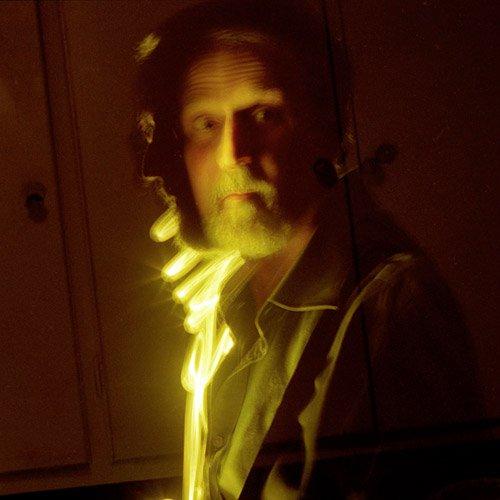 """""""Shot in the Dark"""", Quelle: déjà-vu Film, DIF, © Pete Eckert"""
