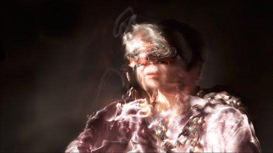 """""""Shot in the Dark"""", Quelle: déjà-vu Film, DIF, © Sonia Soberats"""