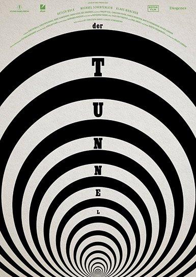 """""""Der Tunnel"""", Quelle: Filmfestival Max Ophüls Preis 2017"""
